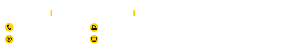 BEJIMAC's address