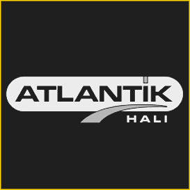 Customer - Atlantik logo