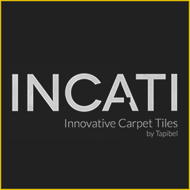 Customer - Incati logo