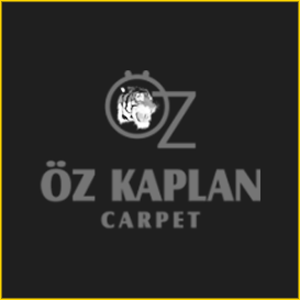 Customer - Öz Kaplan logo
