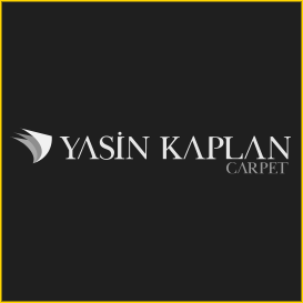 Customer - Yasin Kaplan logo