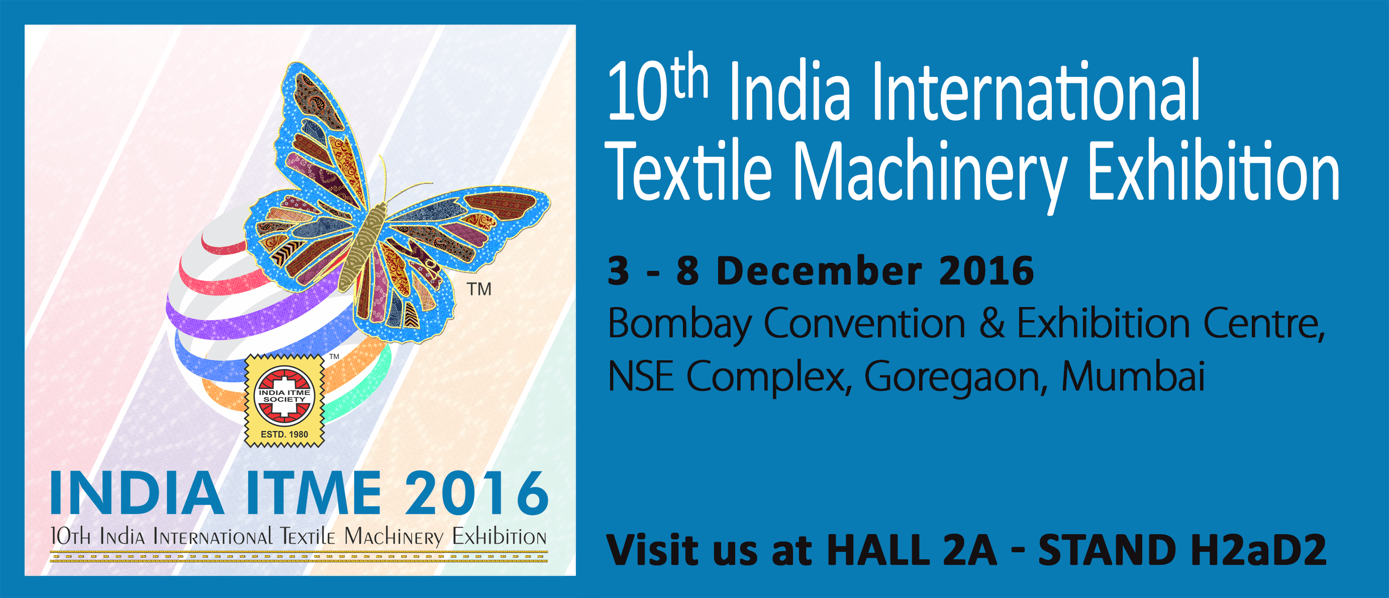 Foire_ITME2016_India_Website-150x150.png